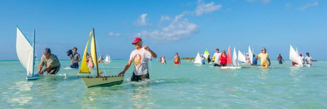 cover-sailboats-valentines-day-cup-middle-caicos_1024x341